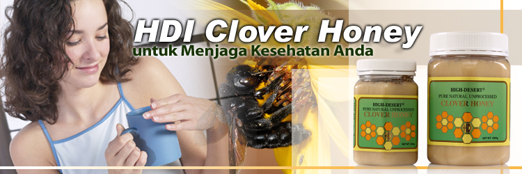 hdi-clover-honey